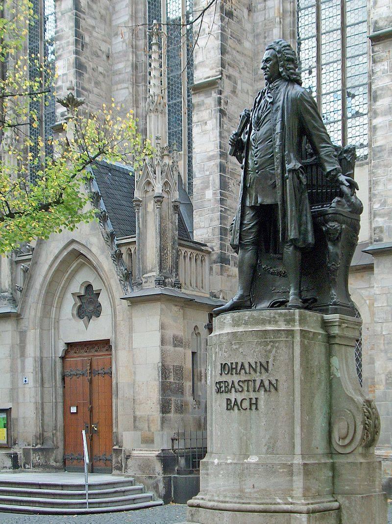 JSB statue.jpg