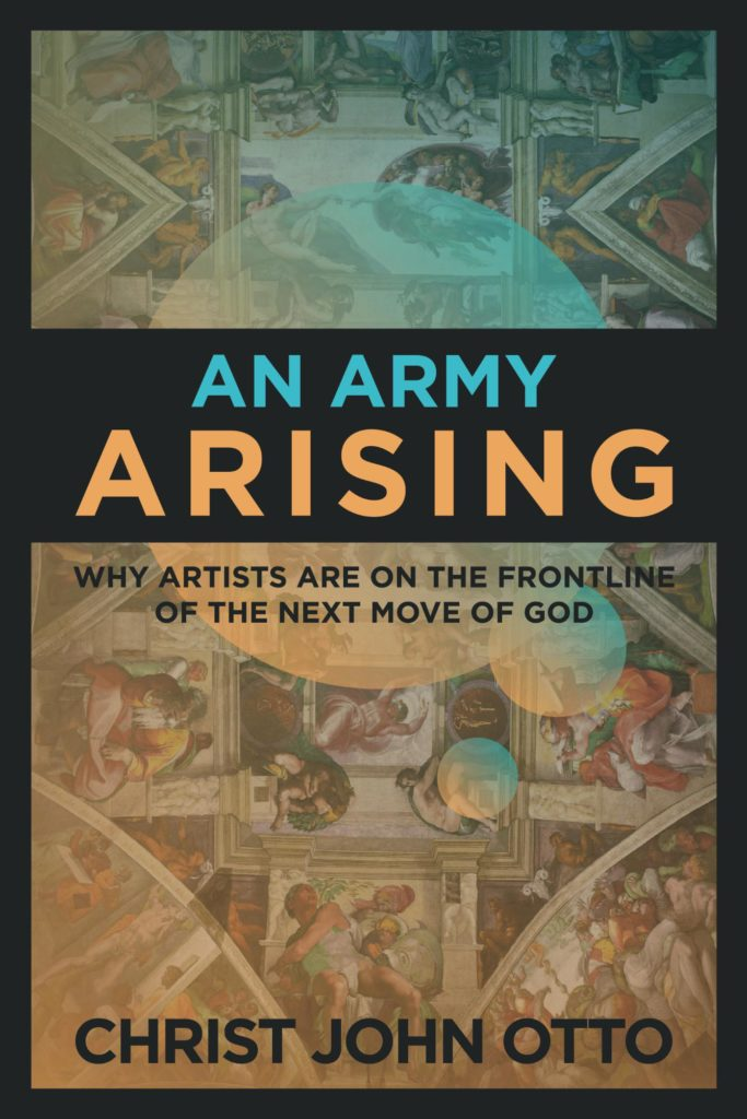 An_Army_Arising_Cover_for_Kindle-683x1024.jpg