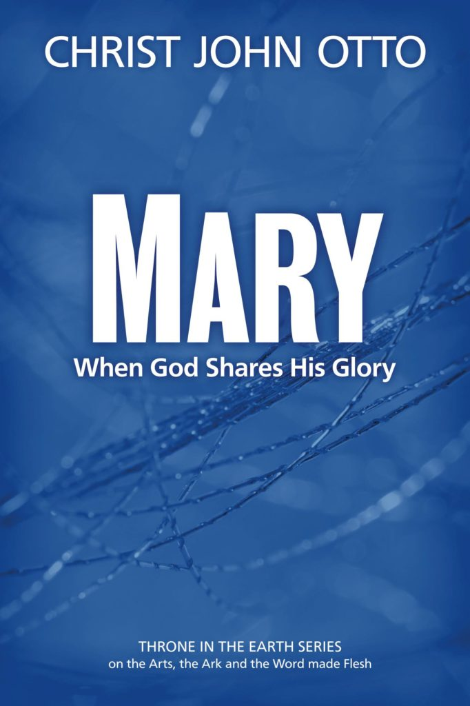 Mary_Cover_for_Kindle-682x1024.jpg