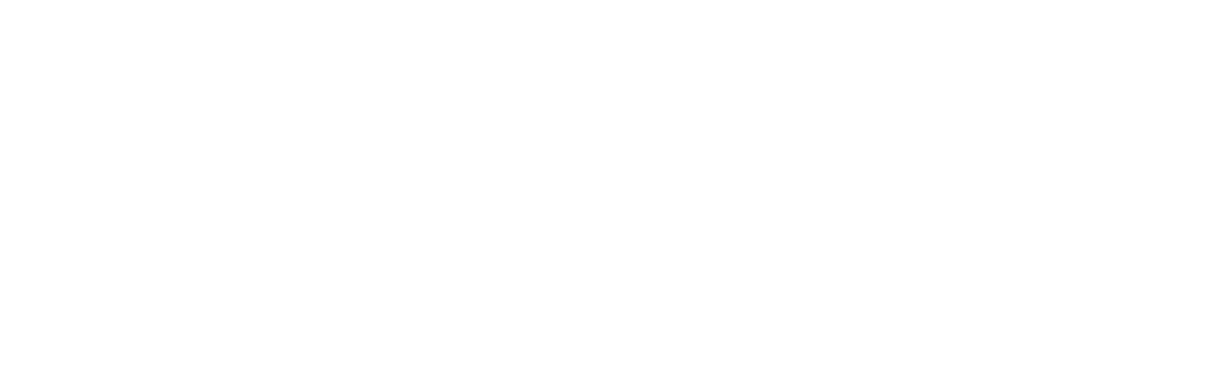 gallerylogowh.png