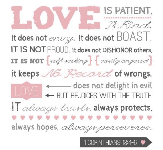 love-is-patient-print1.jpg