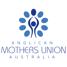 Mothers' union logo.png