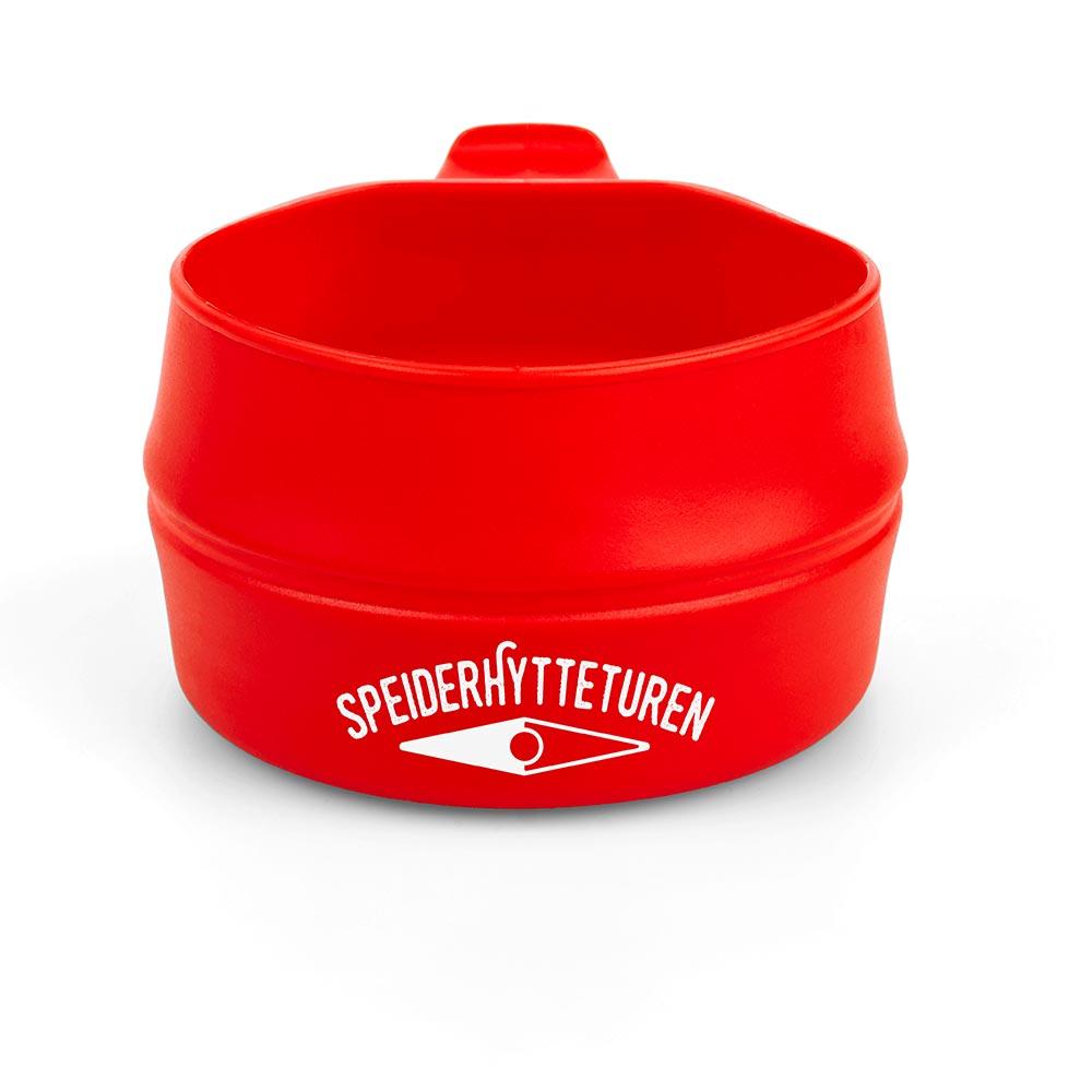 Speidersport-Wildo-Fold-A-Cup-2-dl-P186-Speiderhytteturen-open-front.jpg