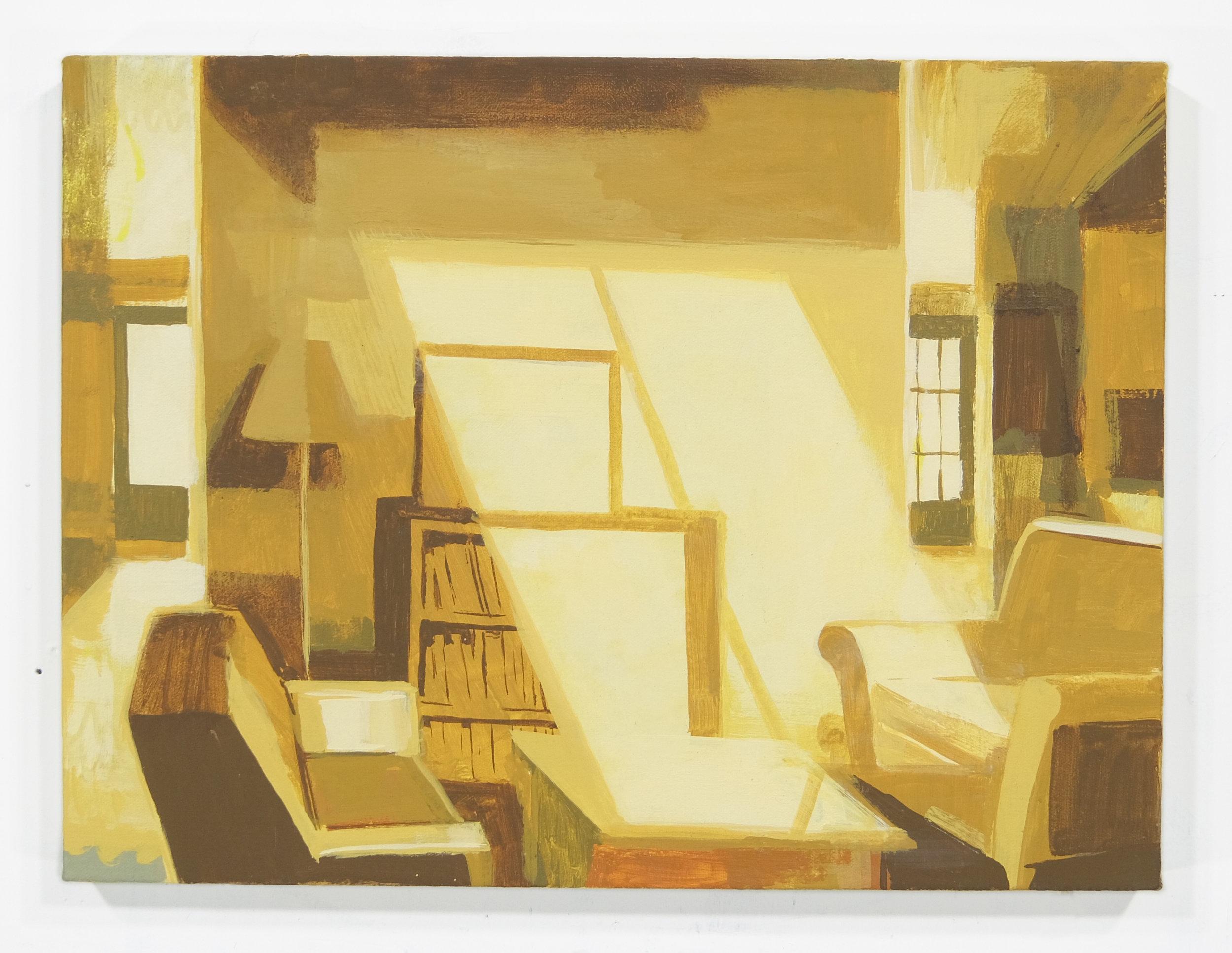 Living_Room_5.jpg