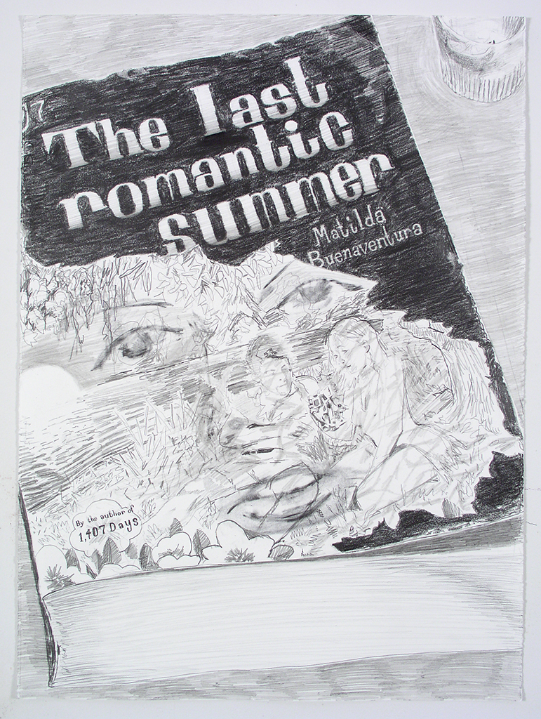 The Last Romantic Summer