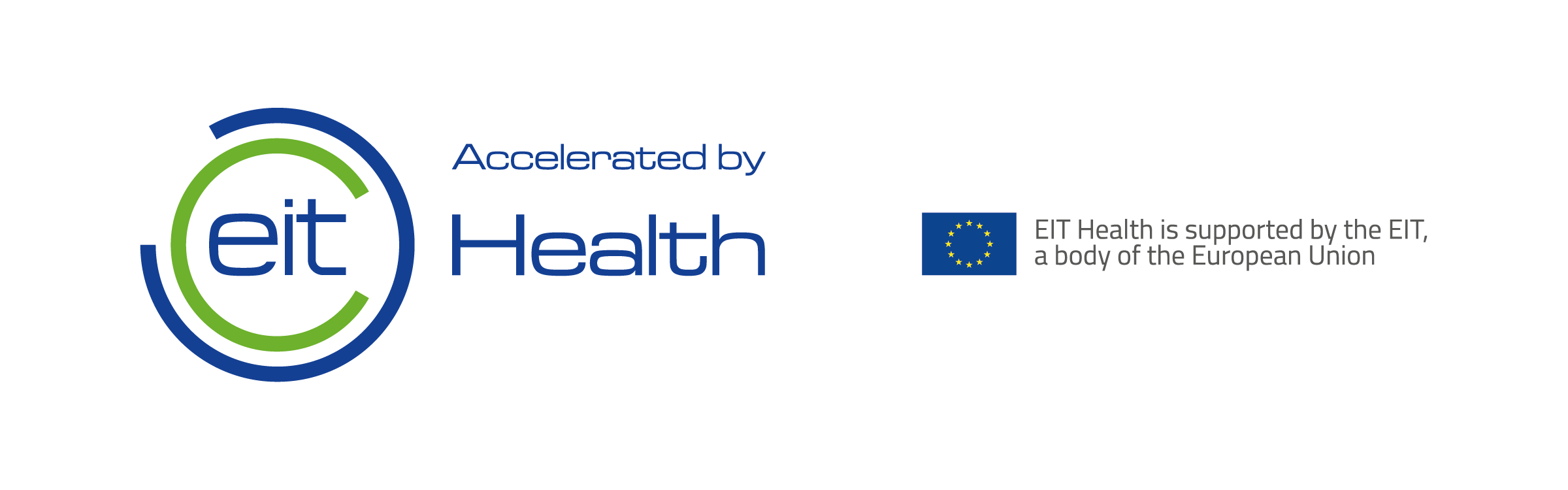 This activity has received funding from the European Institute of Innovation and Technology (EIT). This body of the European Union receives support from the European Union's Horizon 2020 research and innovation programme.