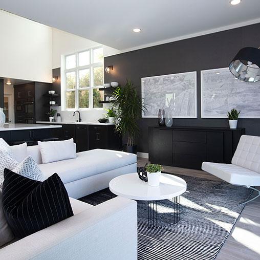Sage Design Interior Design