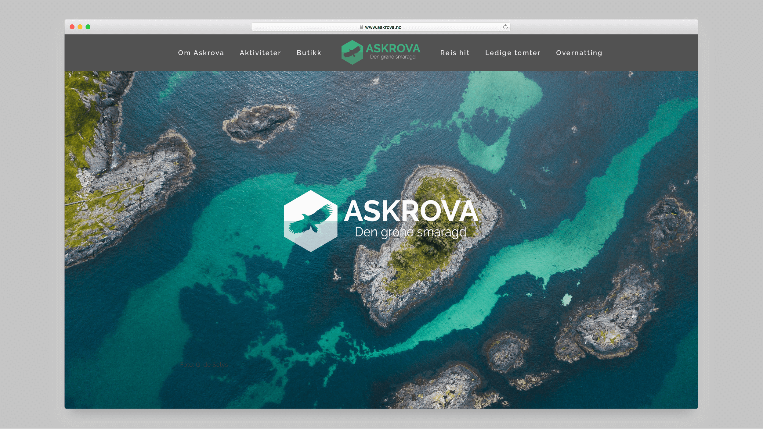 askrova 01.png