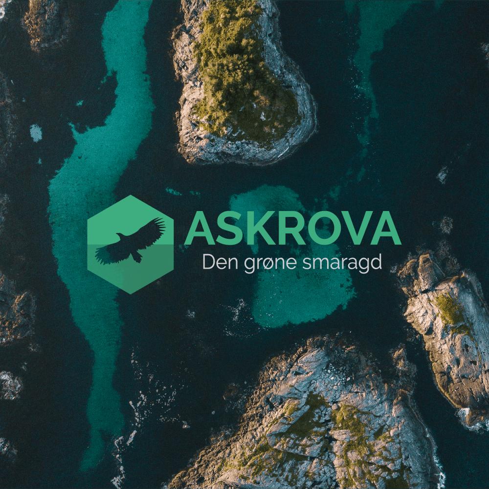 askrova 02.png