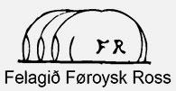 logoffr.jpg