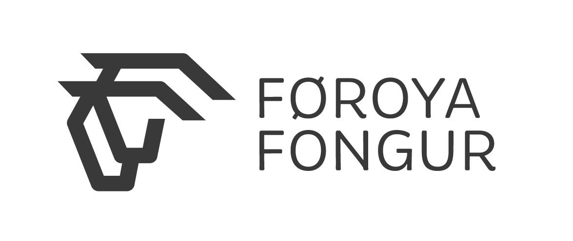 Føroya Fongur.jpg