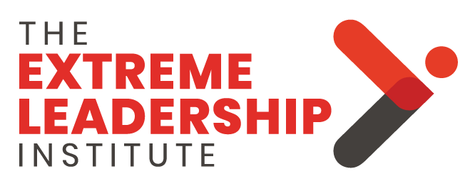 extreme-leadership-institute-effective-leadership-development