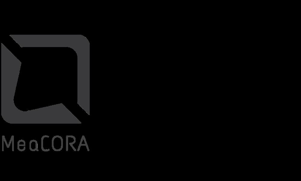 MeaCORA