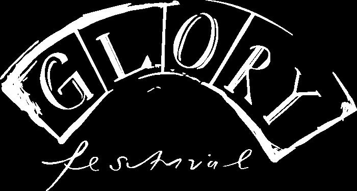 logo_gloyfestival_light-2-700x375.png