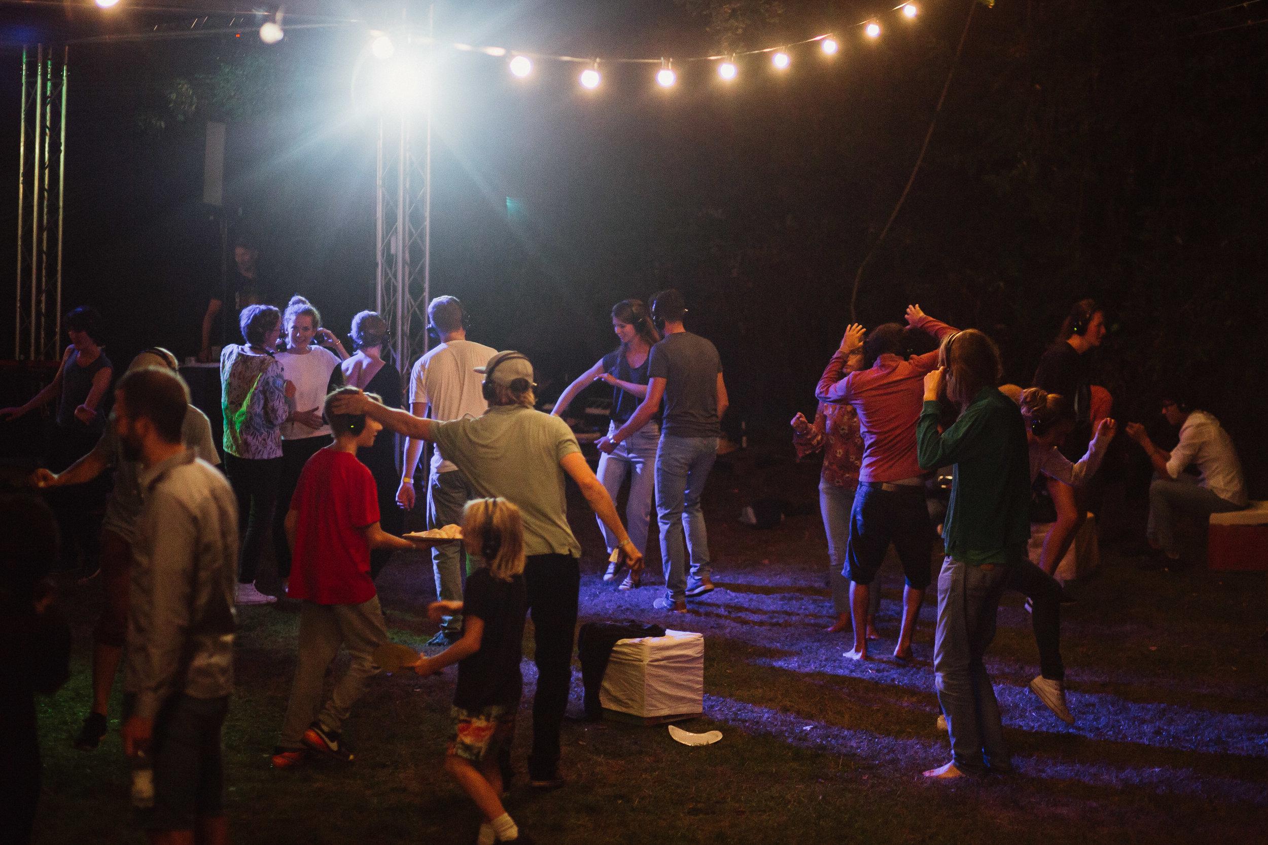Gloryfestival-1454.jpg