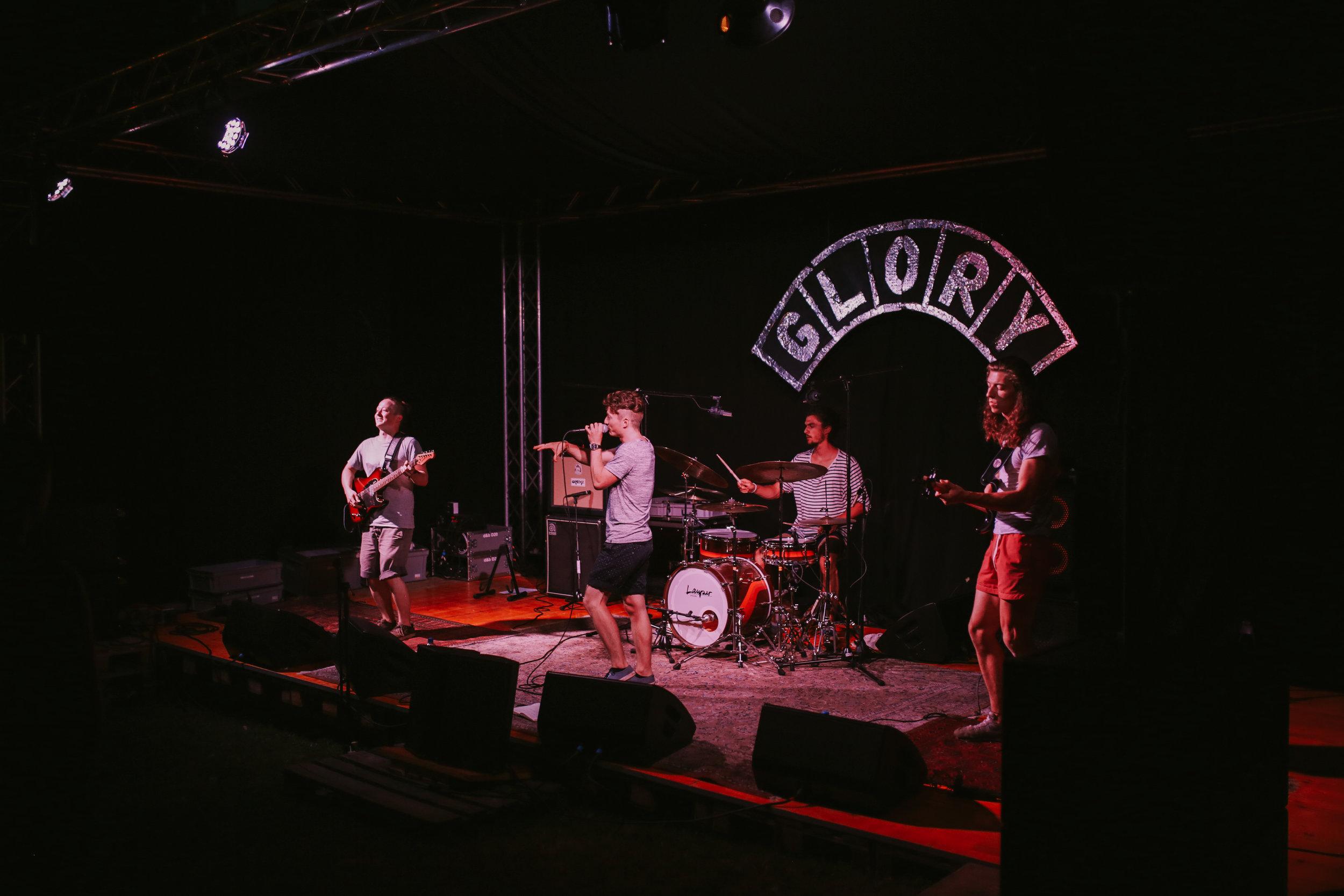 Glory_Festival_August 06, 2017_030.jpg