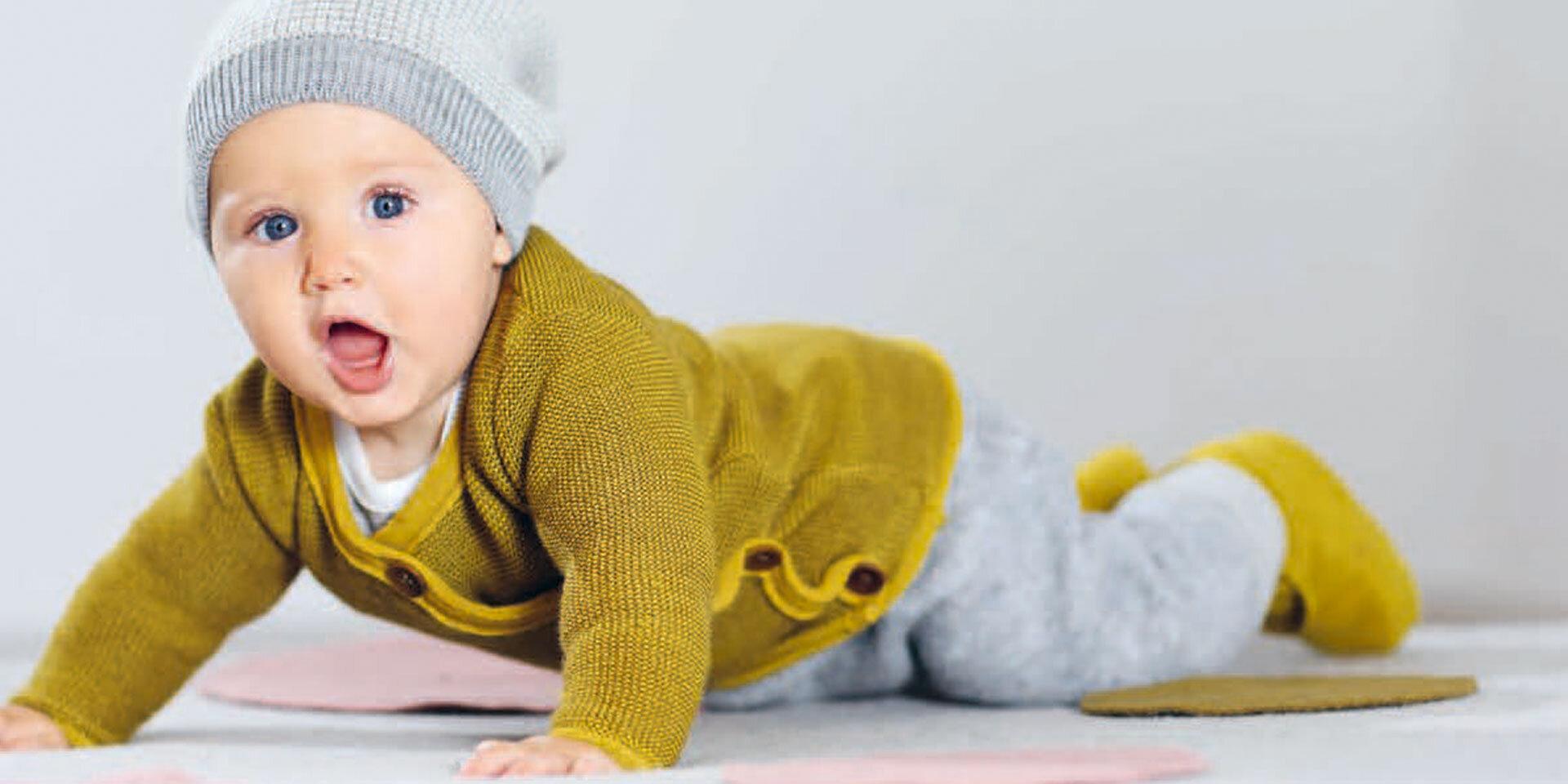 Disana Baby & Kindermode — Die Spielecke Lindau