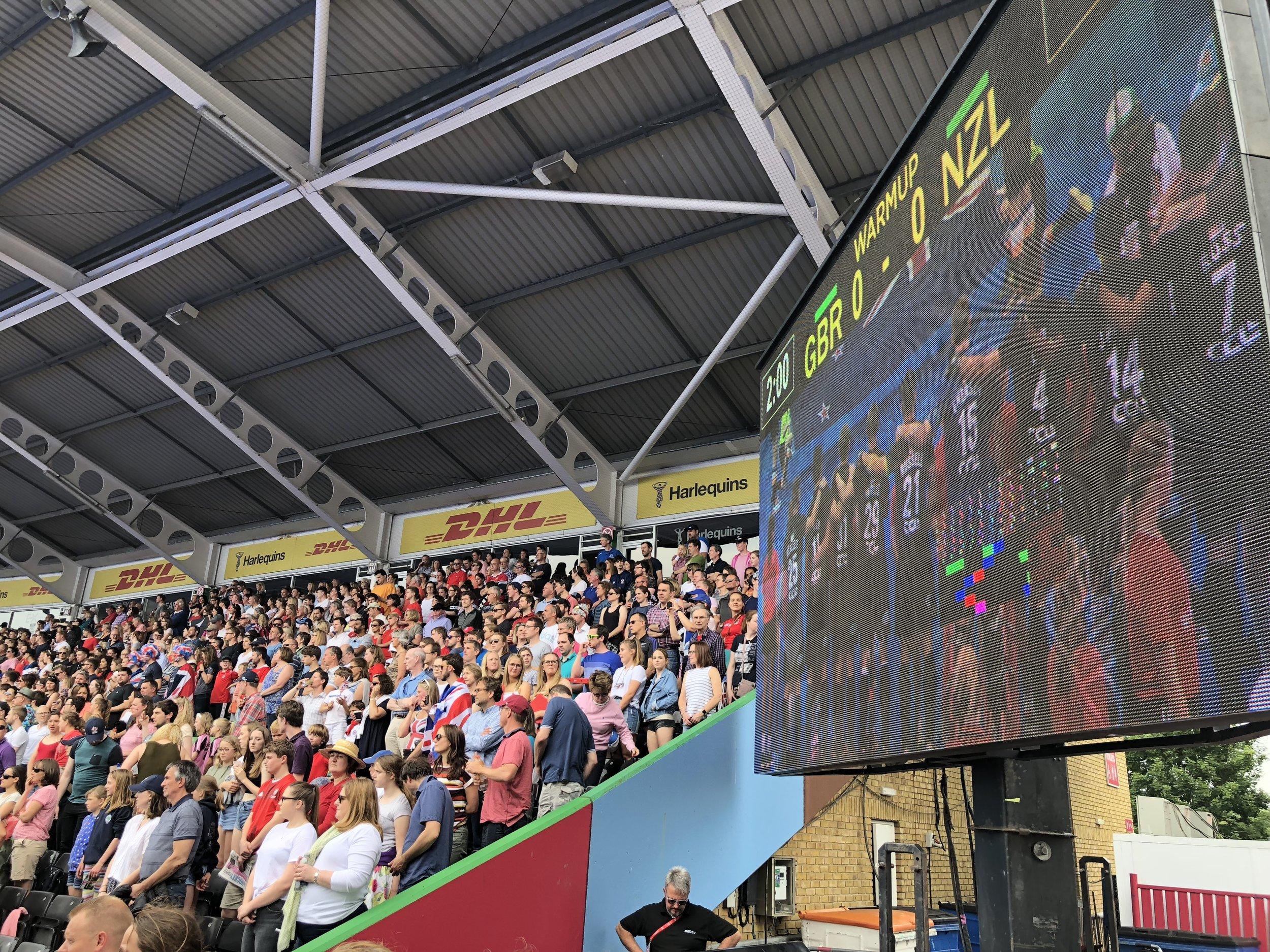 crowd & screen shot.JPG