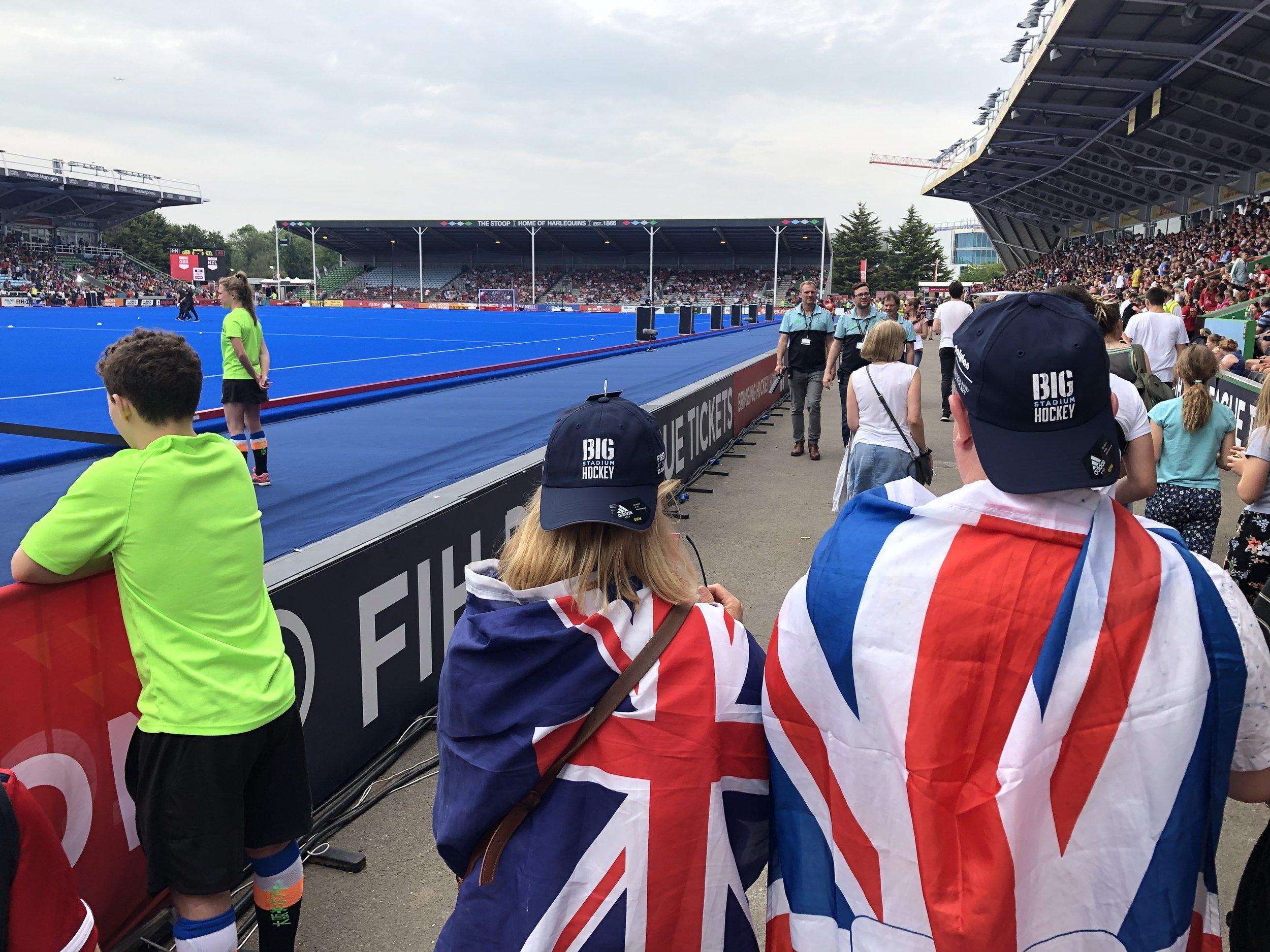 Good England Fan.JPG