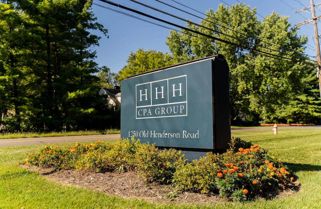 Our Location - Located in north Upper Arlington off Old Henderson Road, we've built our presence in the community since 1981.