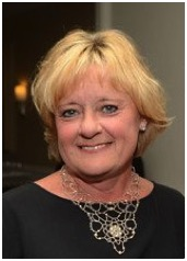Mary Hawkshaw, RN, BSN, CORLN