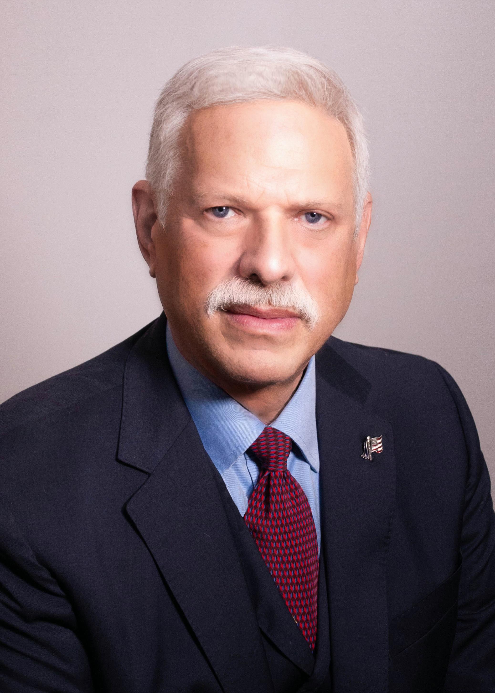 Robert T. Sataloff, MD, DMA, FACS