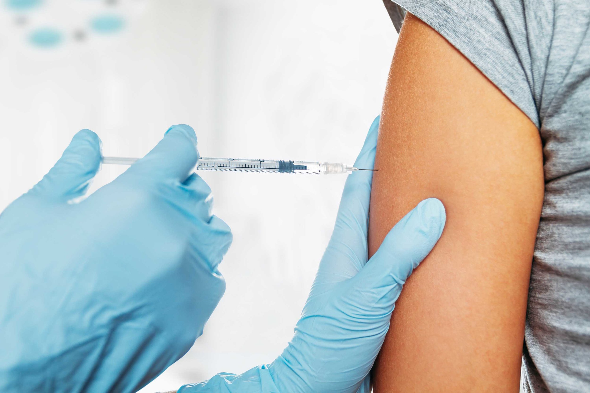 hepatitis-A-vaccine.jpg