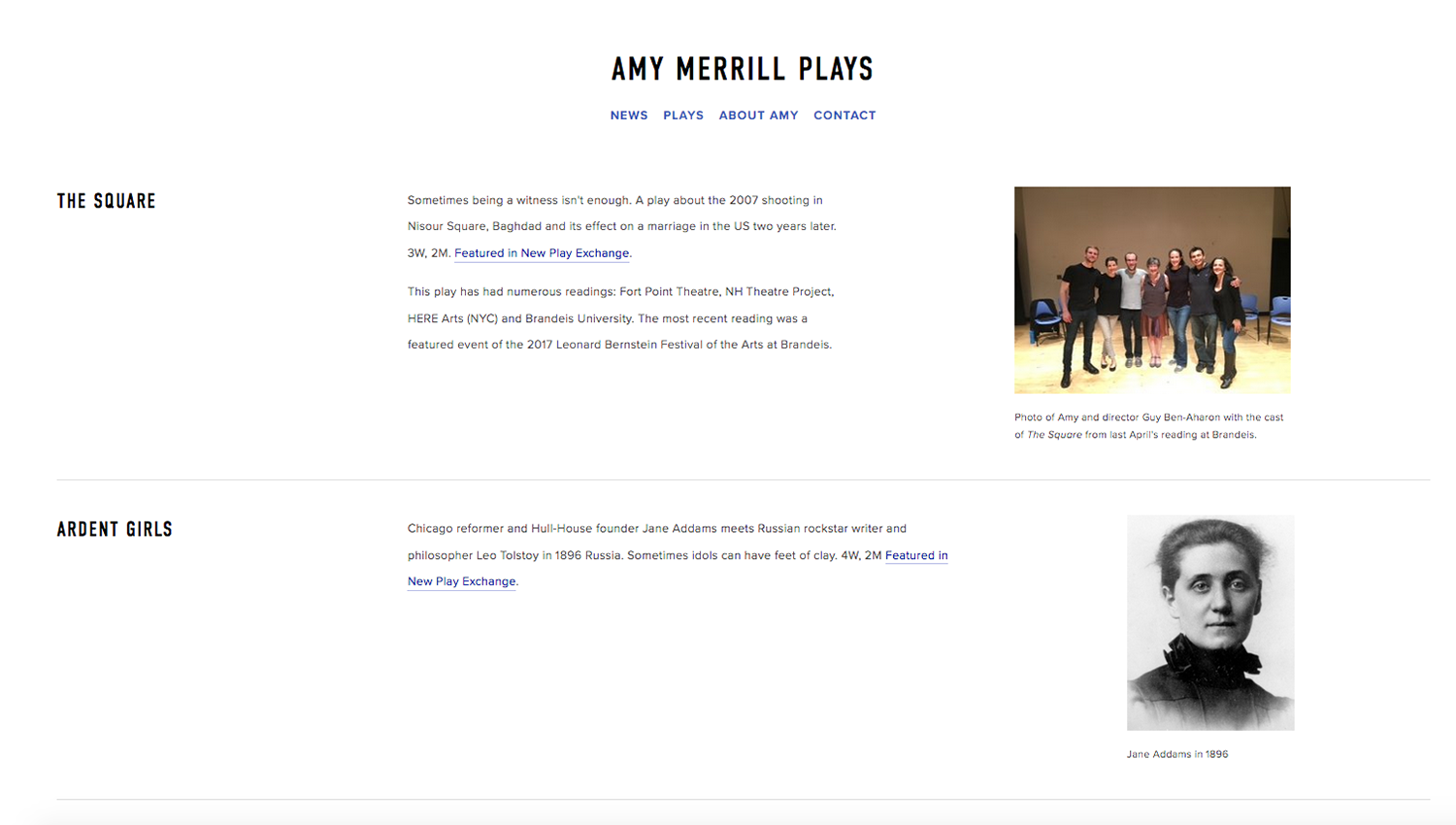 amymerrill2.png