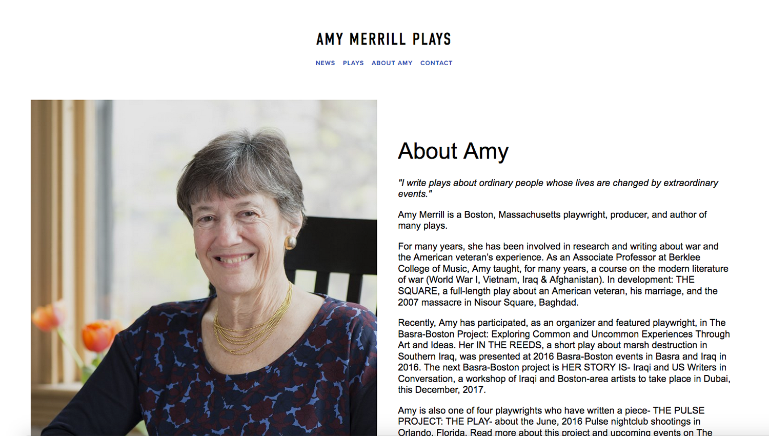 amymerrill3.png