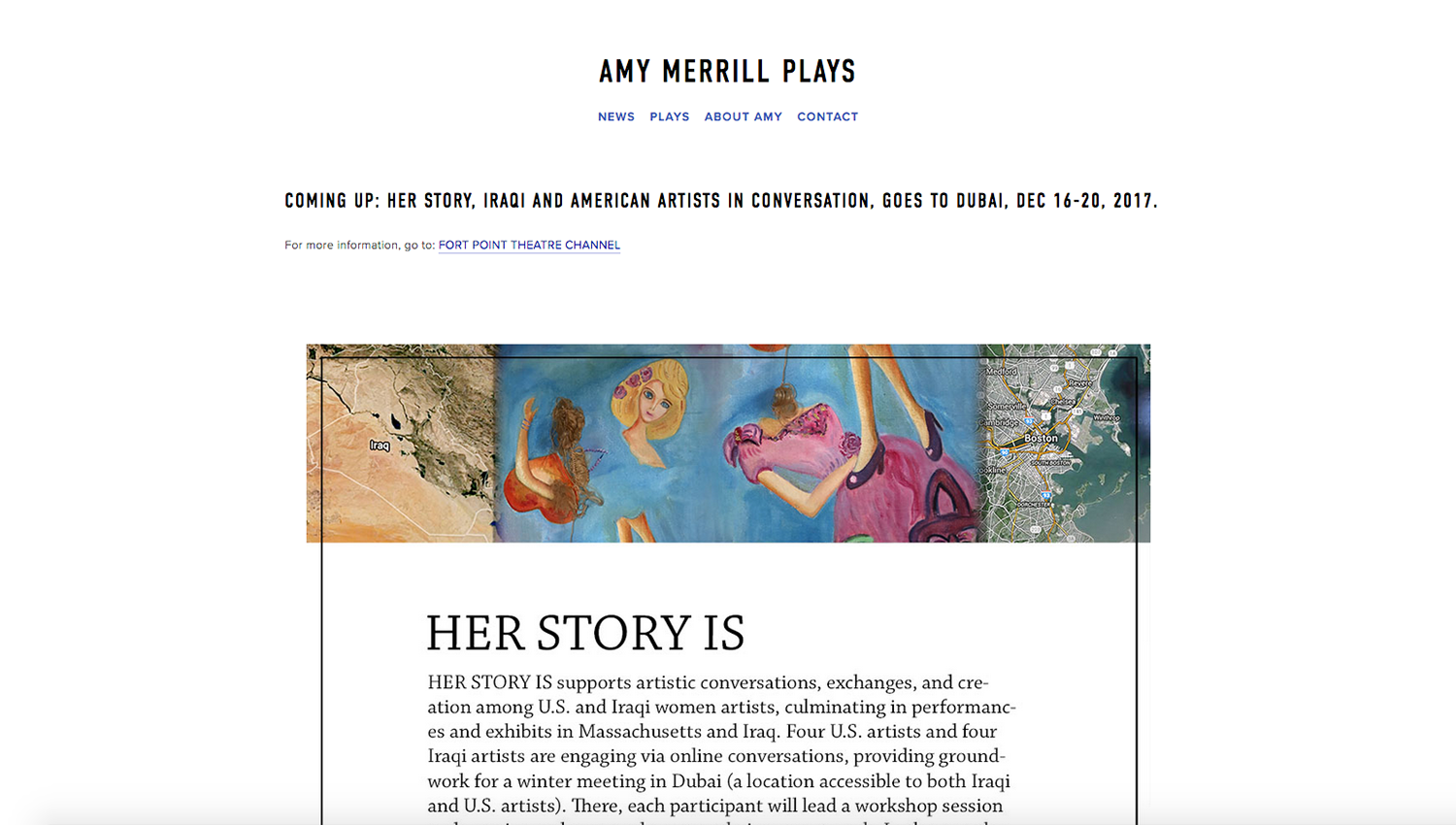 amymerrill1.png