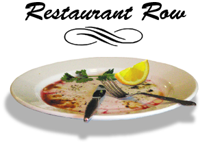 restaurantrow_sm.png