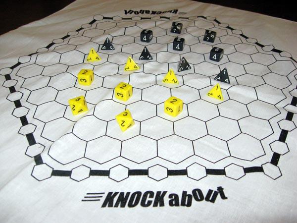 KnockStart3.jpg
