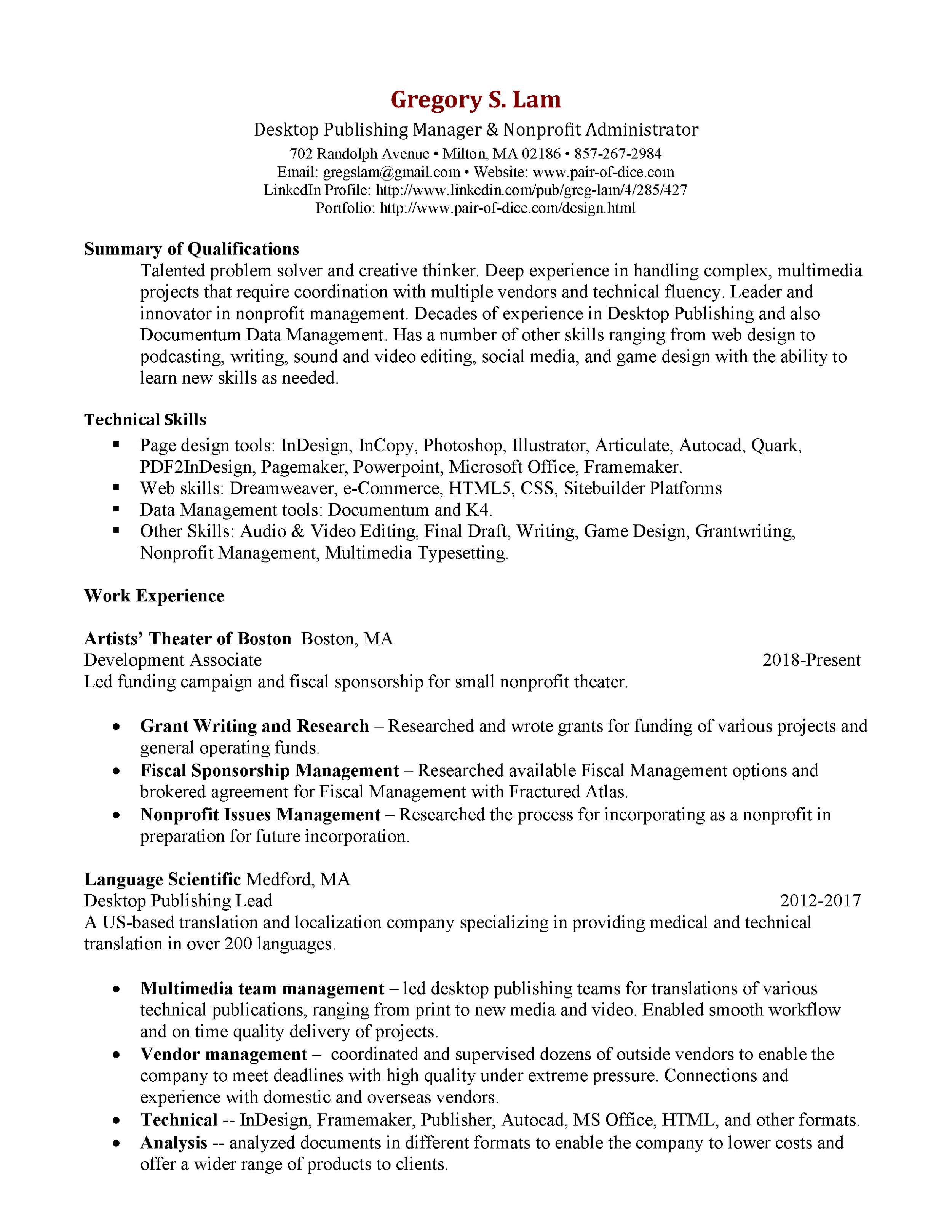 2019_Greg_Lam_Resume_Page_1.png