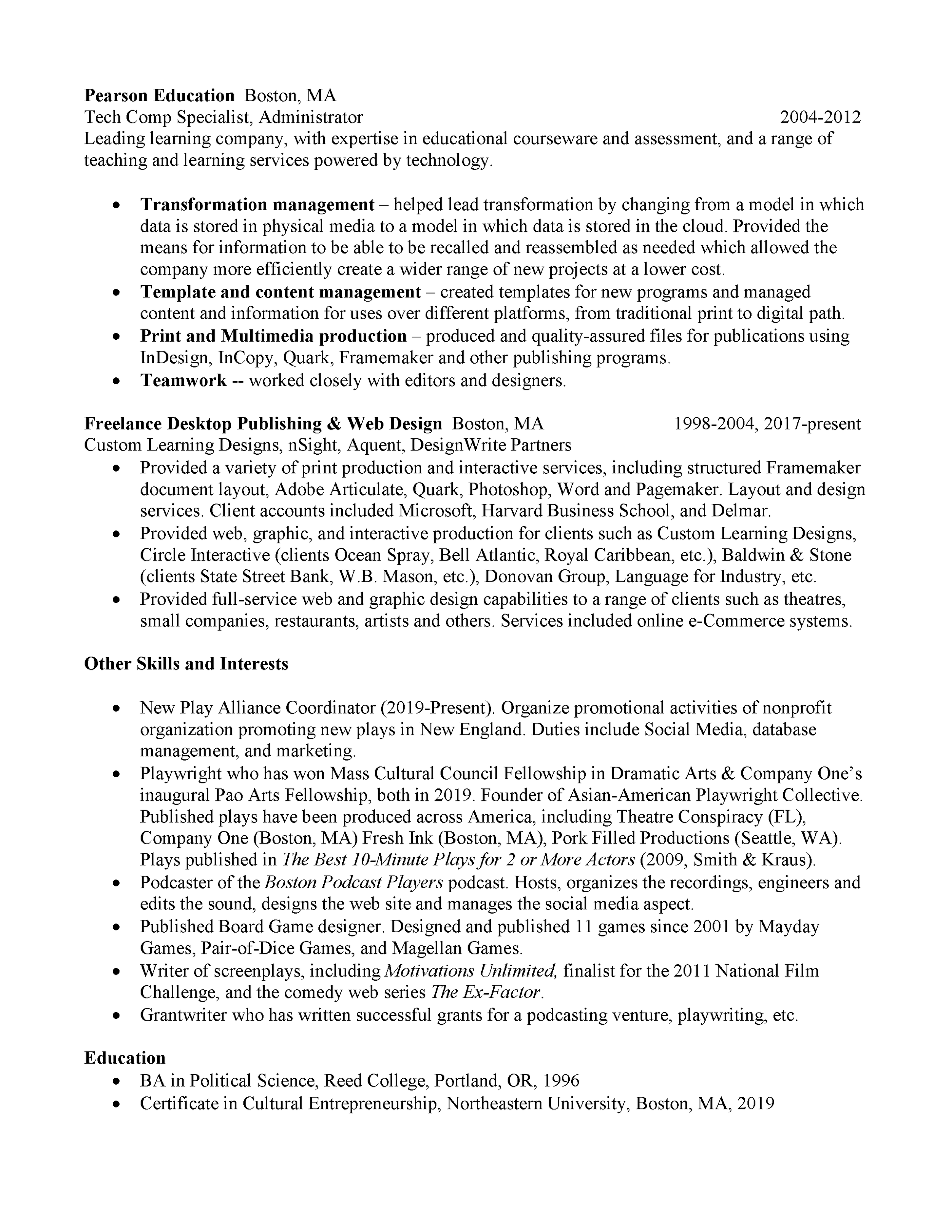 2019_Greg_Lam_Resume_Page_2.png