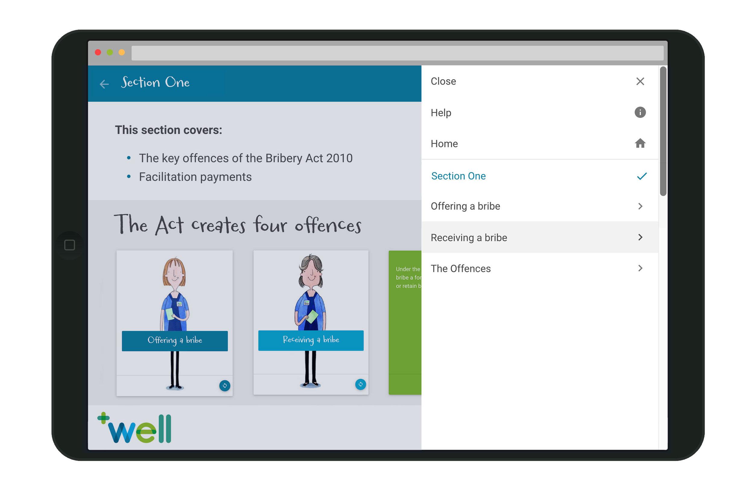 ipad-well-screen-2.jpg