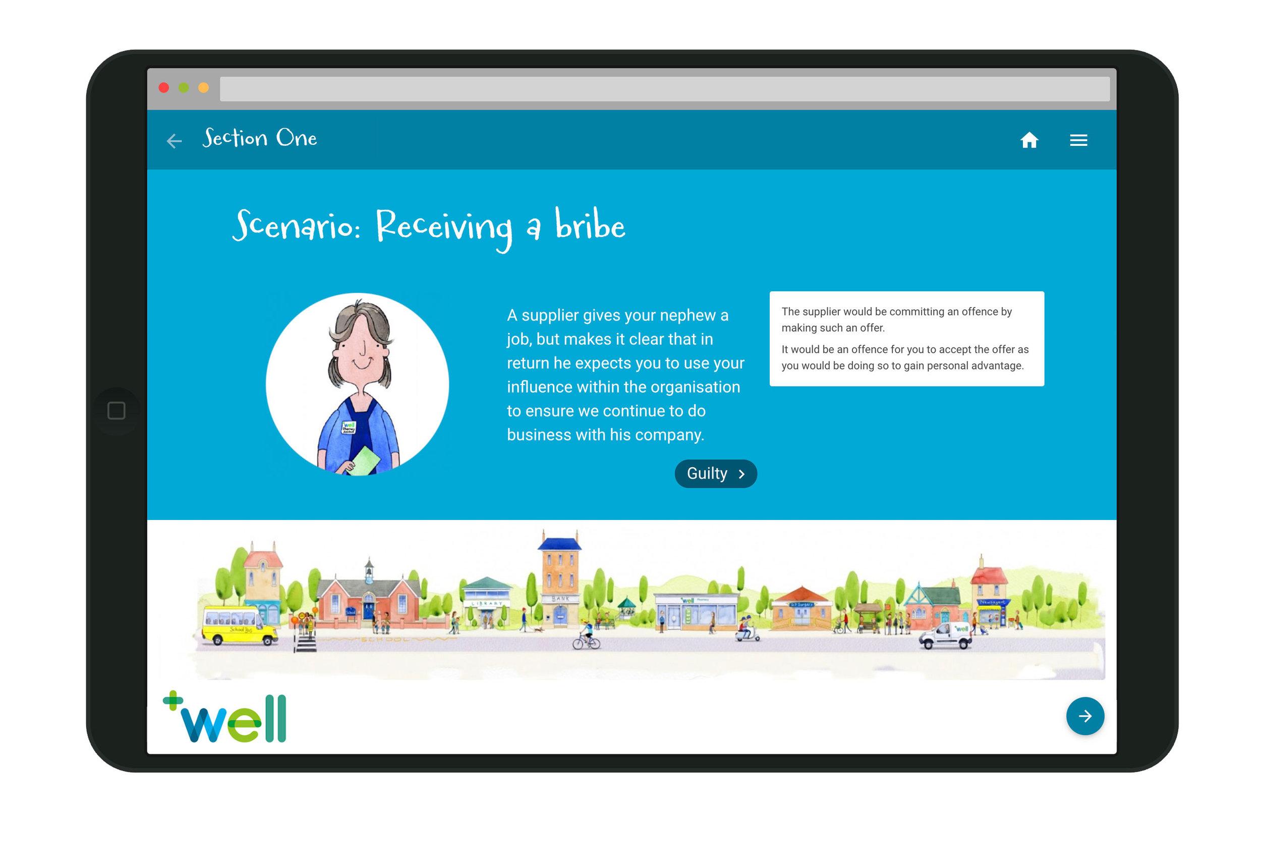 ipad-well-screen-3.jpg