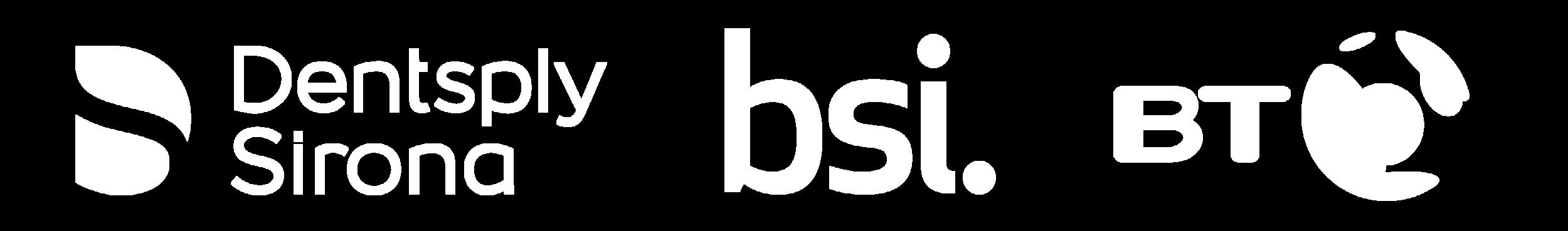 client-logos-1.png