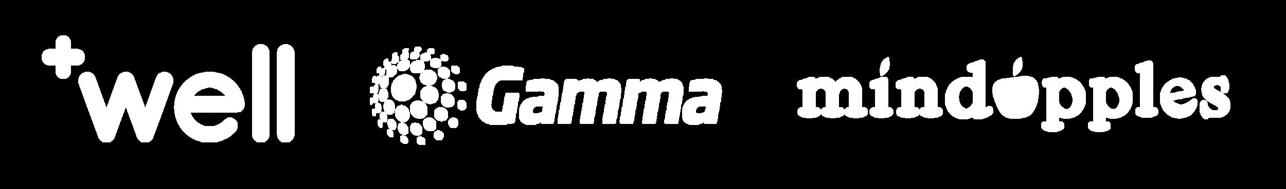 client-logos-3.png
