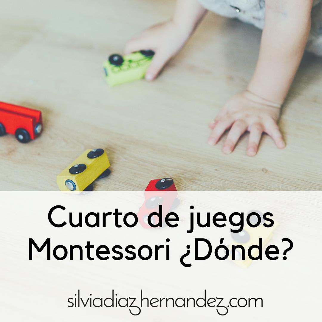 Cuarto-de-juegos-Montessori-¿Donde_.jpg