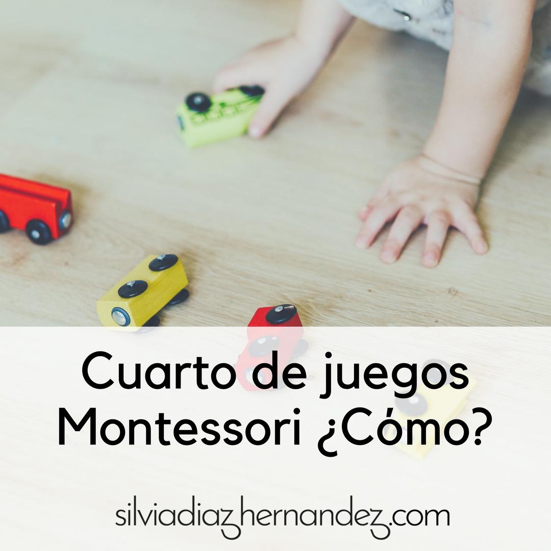Cuarto-de-juegos-Montessori-¿Cómo_.jpg