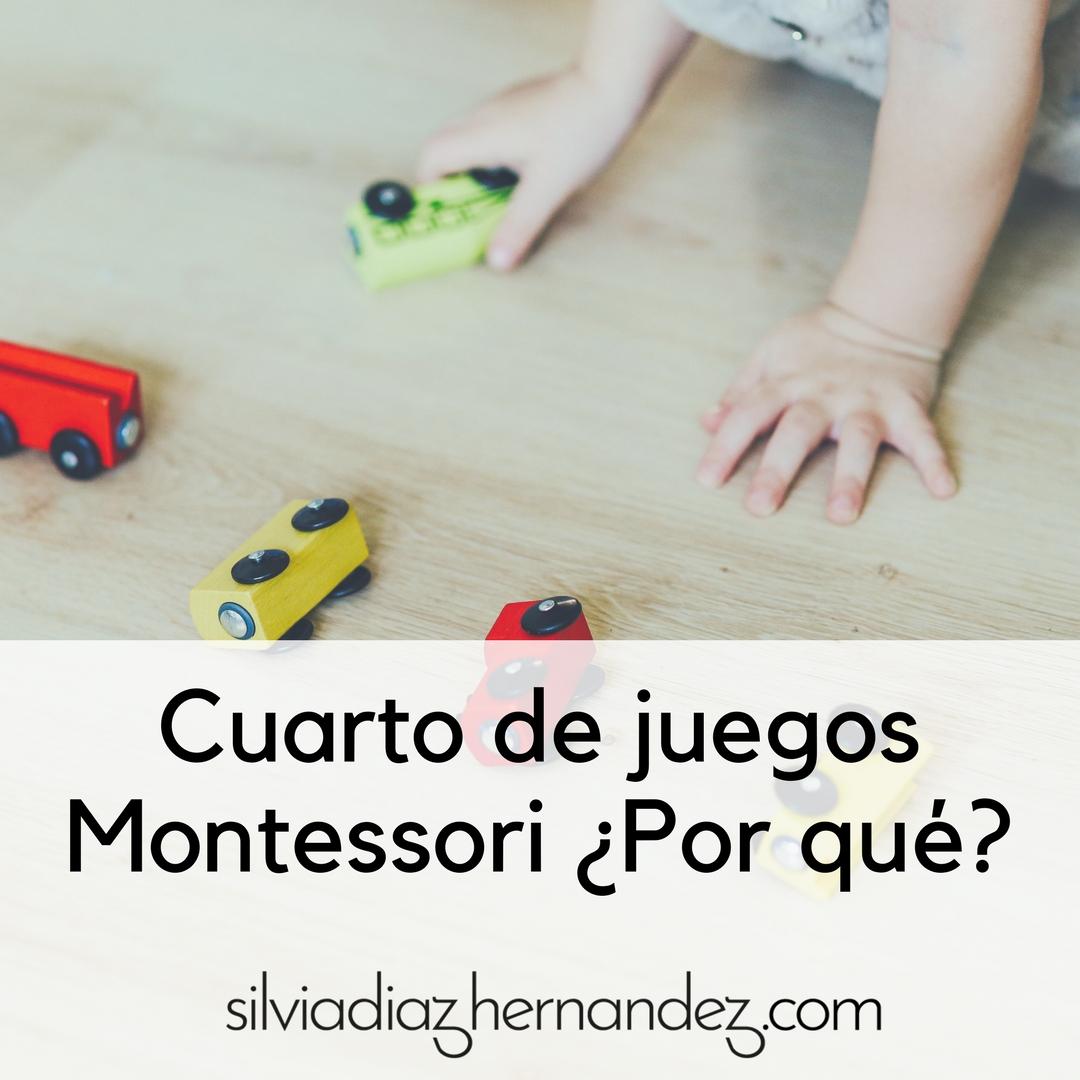 Cuarto-de-juegos-Montessori-¿Por-qué_.jpg
