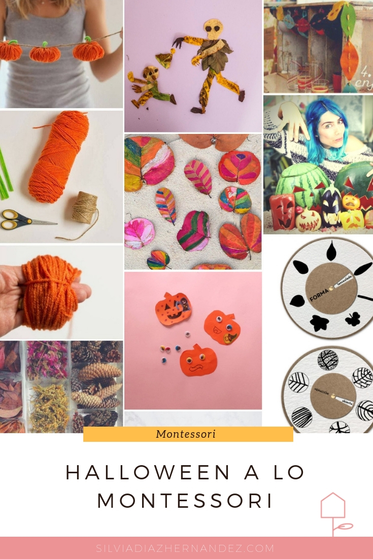 manualidades-de-halloween-a-lo-montessori-00-miniatura.jpg