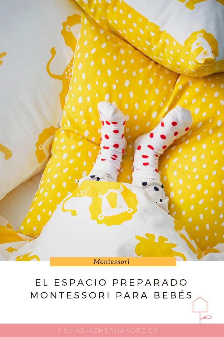 montessori-espacio-preparado-bebes.jpg