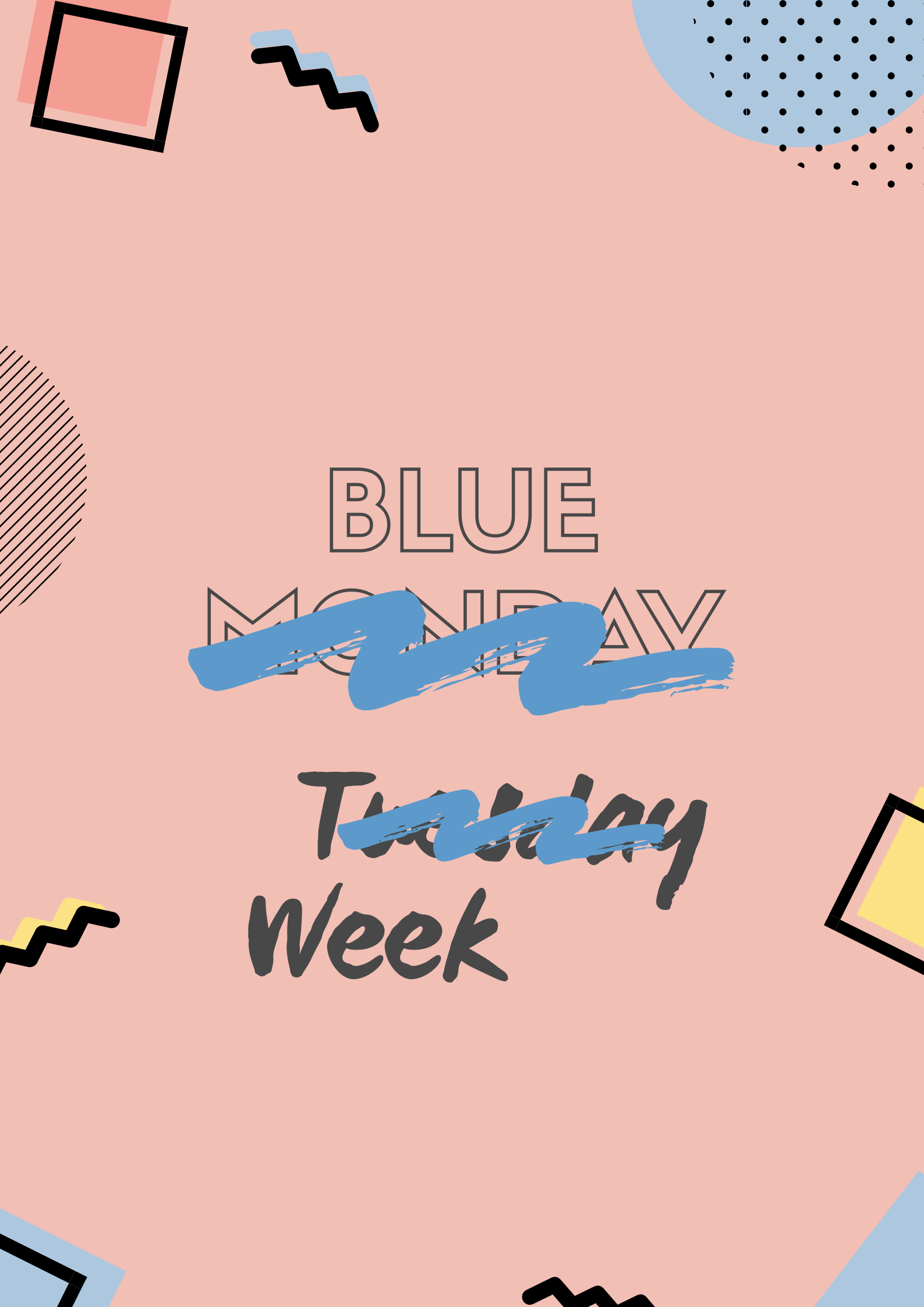 vende-al-blue-enero.png