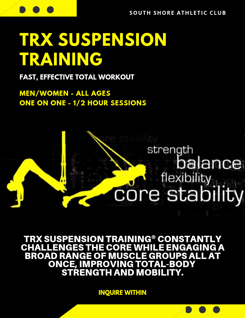 Copy of Black and Greyscale Photo Personal Trainer Flyer (1).png