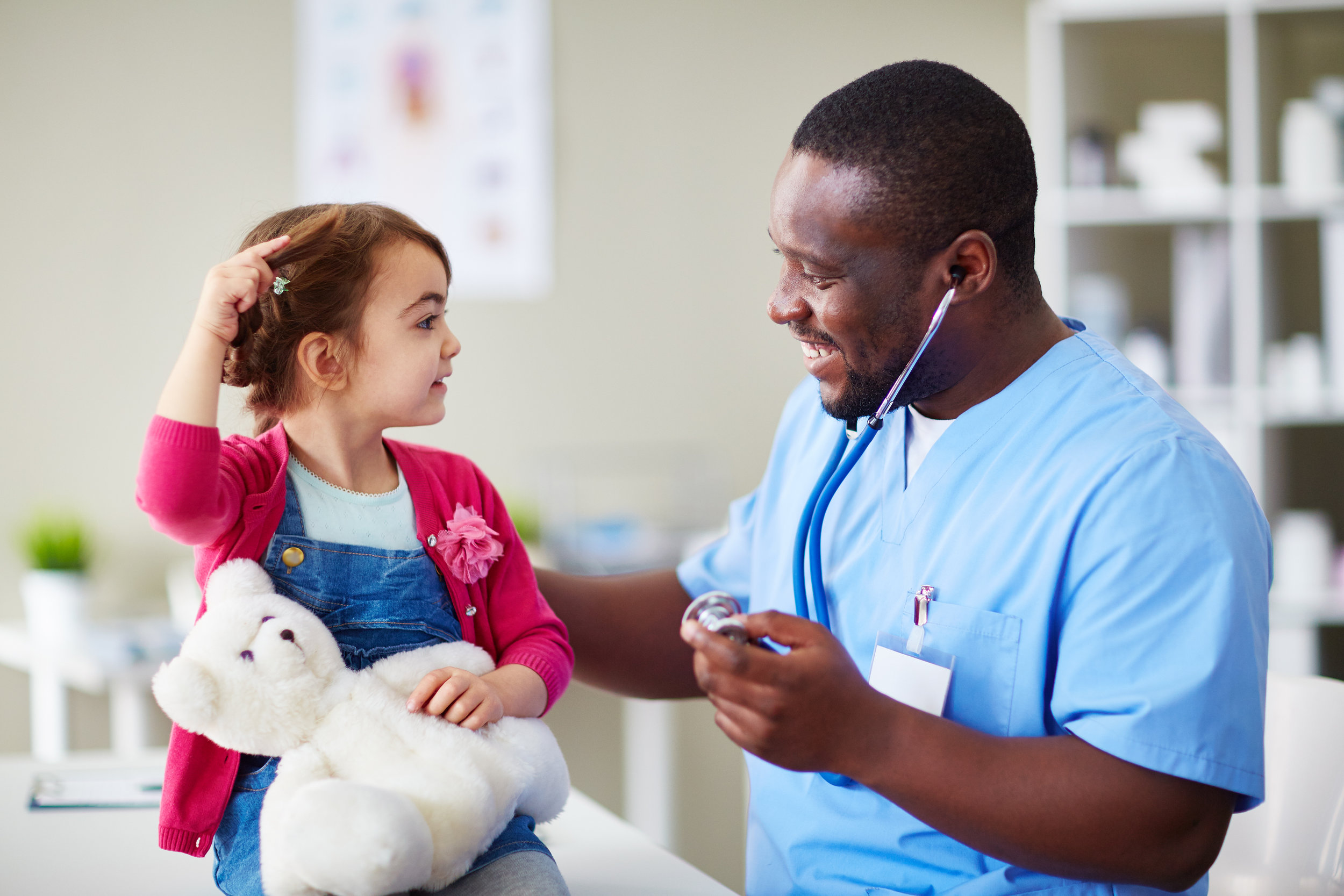 Professional Compassionate Care