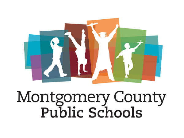 MoCo Public Schools.png