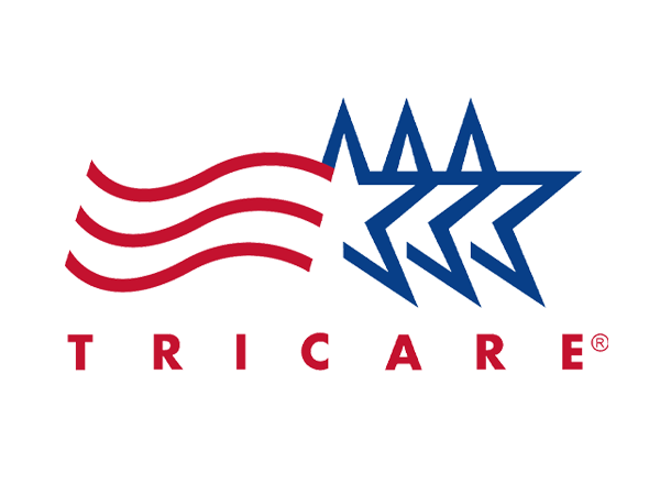 TriCare Health.png