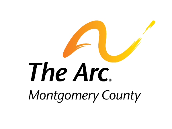 The Arc of MoCo.png