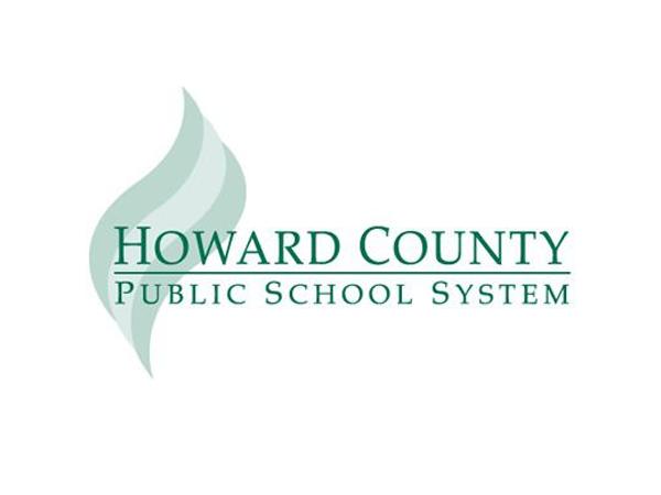 Howard County Public Schools.png